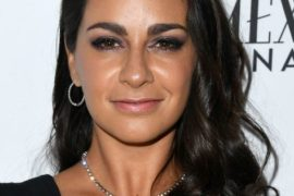 Paulina Madrazo Bio, Wiki, Net Worth