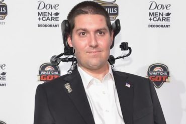 Pete Frates Bio, Wiki, Net Worth
