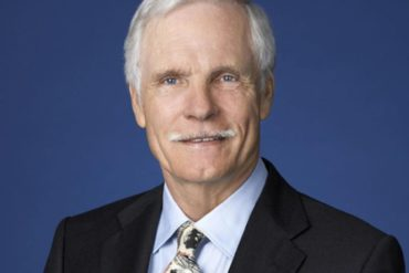 Ted Turner Bio, Wiki, Net Worth