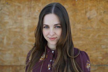 Brittany Curran