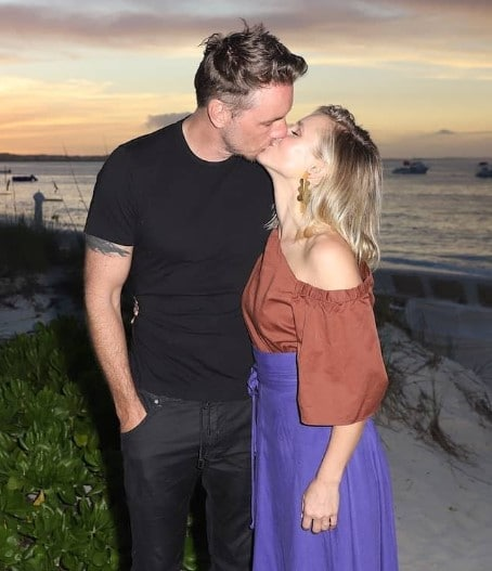 Dax Shepard Dating, Girlfriend, Married, Wife, Affair