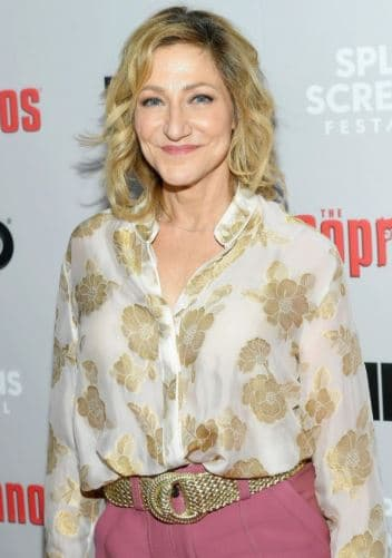 Edie Falco Actress, Net Worth