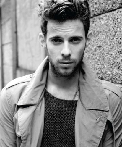 Luke Treadaway Net Worth, Actor