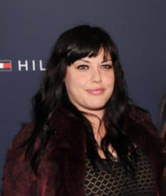 Mia Tyler Net Worth, Salary, Income