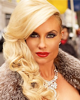 Coco Austin Bio, Wiki, Net Worth