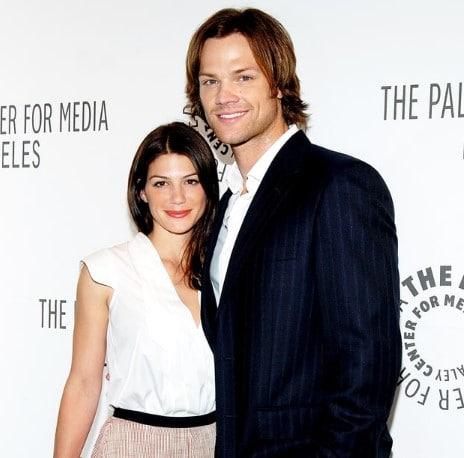 Genevieve Nicole Cortese Dating, Married, Husband