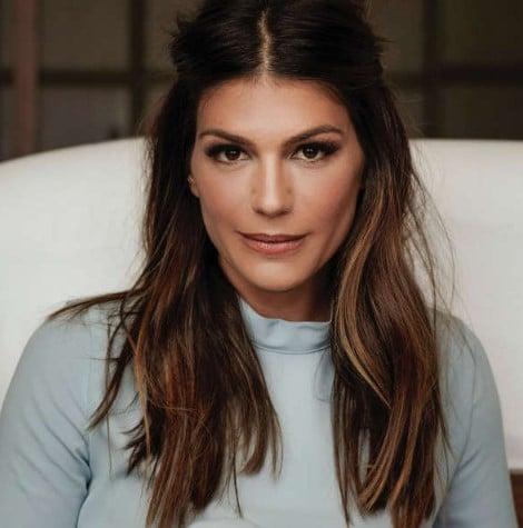 Genevieve Nicole Cortese Net Worth, Salary, Income