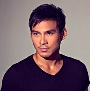 Guji Lorenzana Career, Salary, Income