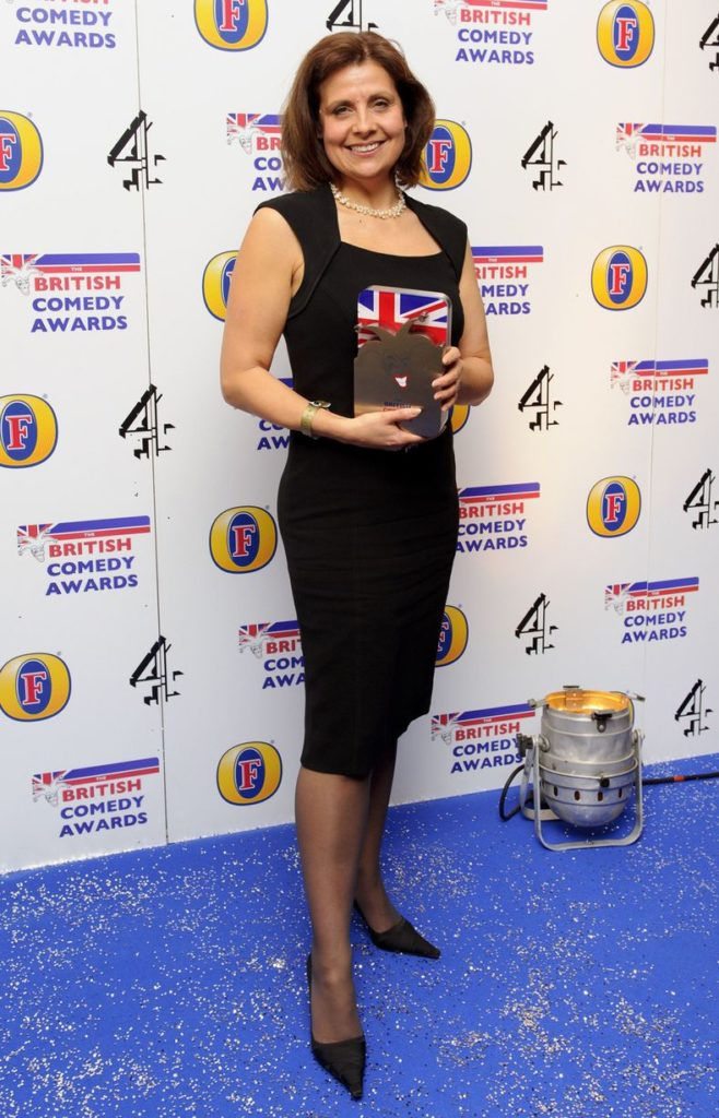 Rebecca Front Height Weight Size