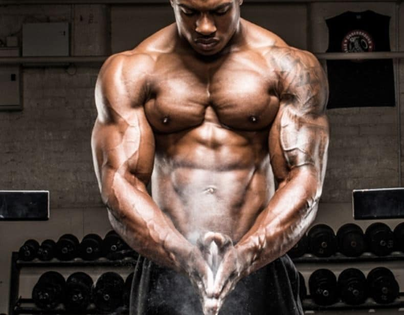 Simeon Panda Net Worth Salary Income
