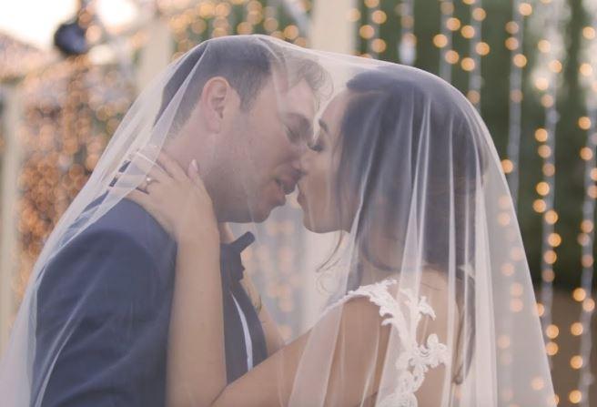 Cassey Ho Wedding, Married, Husband