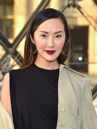 Chriselle Lim Bio, Wiki, Net Worth