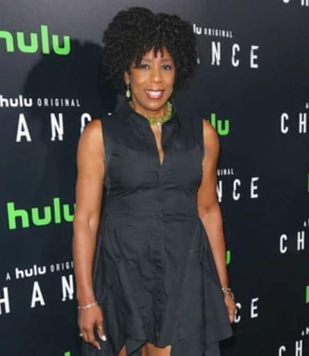 Dawnn Lewis Actress, Net Worth