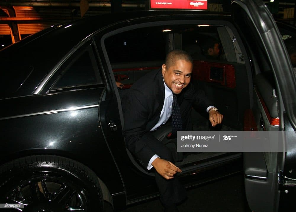 Irv Gotti Net Worth, Salary, Income