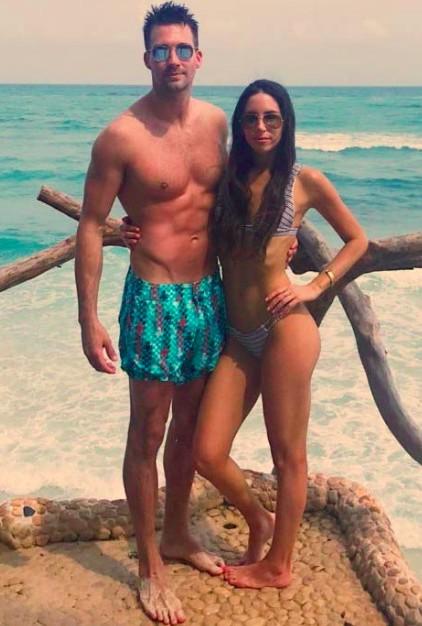 Jen Selter Relationship, Dating, Boyfriend