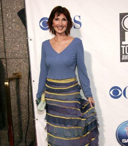 Joanna Gleason Net Worth, Actress