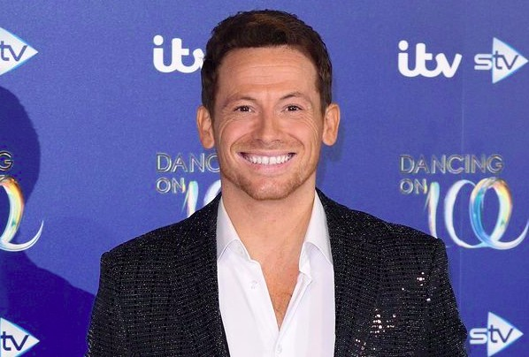 Joe Swash Career, Income, Salary