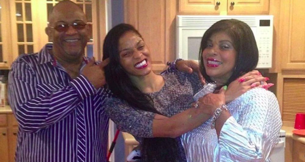 Joseline Hernandez Family, Parents, Siblings