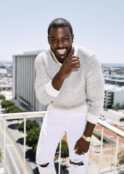 Lance Gross Income, Net Worth