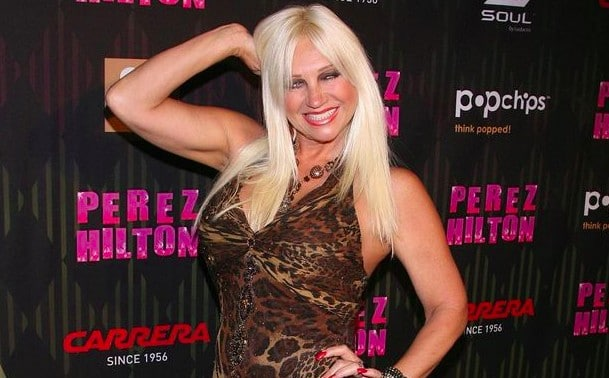Linda Hogan Career, Income, Salary