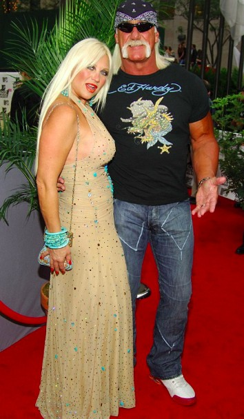 Linda Hogan Relationship, Married, Husbands