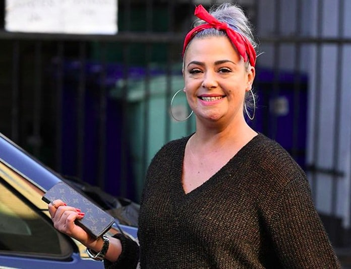Lisa Armstrong Career, Income, Salary