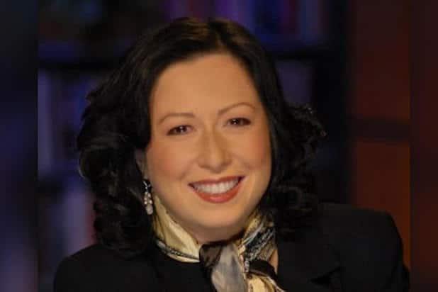 Maria Mercader Bio, Wiki, Net Worth