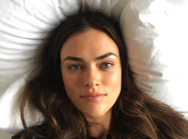 Myla Dalbesio Bio, Wiki, Net Worth