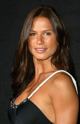 Rhona Mitra Actress, Net Worth