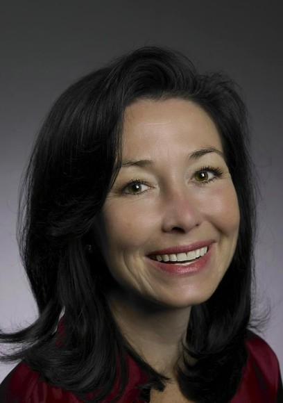 Safra Catz Bio, Wiki, Net Worth