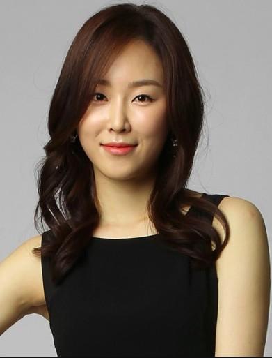 Seo Hyun-jin Bio, Wiki, Net Worth