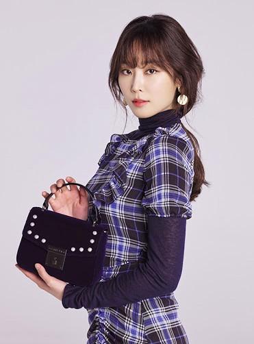 Seo Hyun-jin Career, Income, Salary
