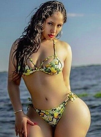 Stephanie Rodriguez Career, Salary, Income