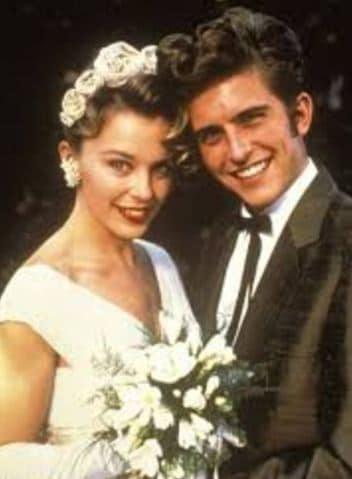 Charlie Schlatter Married, Wife, Collen Anne Gunderson