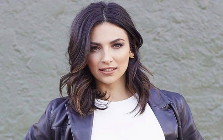 Floriana Lima Bio, Wiki, Net Worth