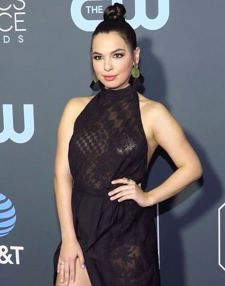 Isabella Gomez Career, Income, Salary