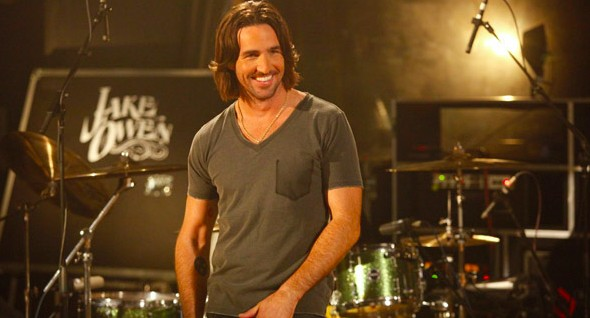 Jake Owen Career, Income, Salary