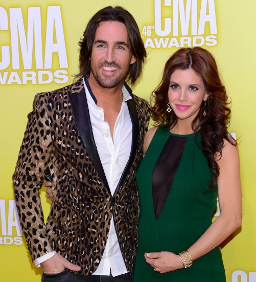 Jake Owen Relationship, Dating, Girlfriend