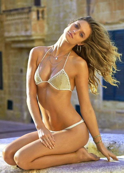Kate Bock Body Size, Height, Weight
