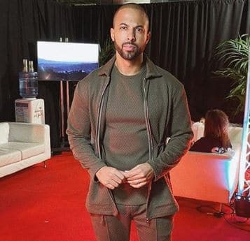 Marvin Humes Net Worth, Salary, Income