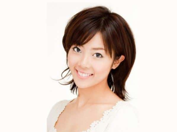 Miho Owada Net Worth, Salary, Income