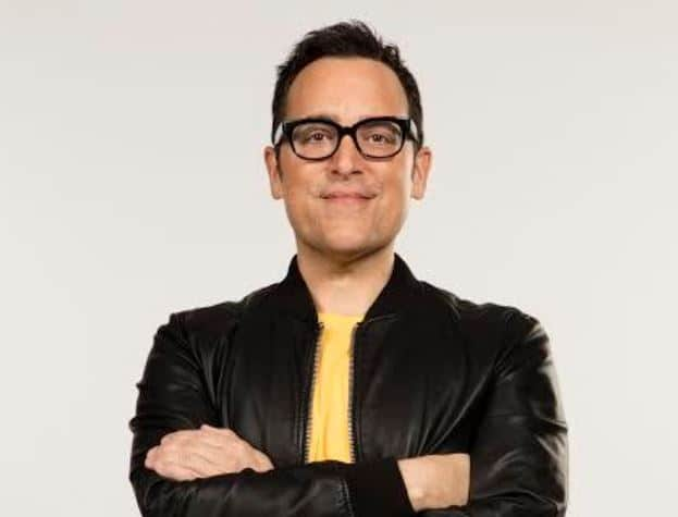 Paul Marcarelli Bio, Wiki, Net Worth