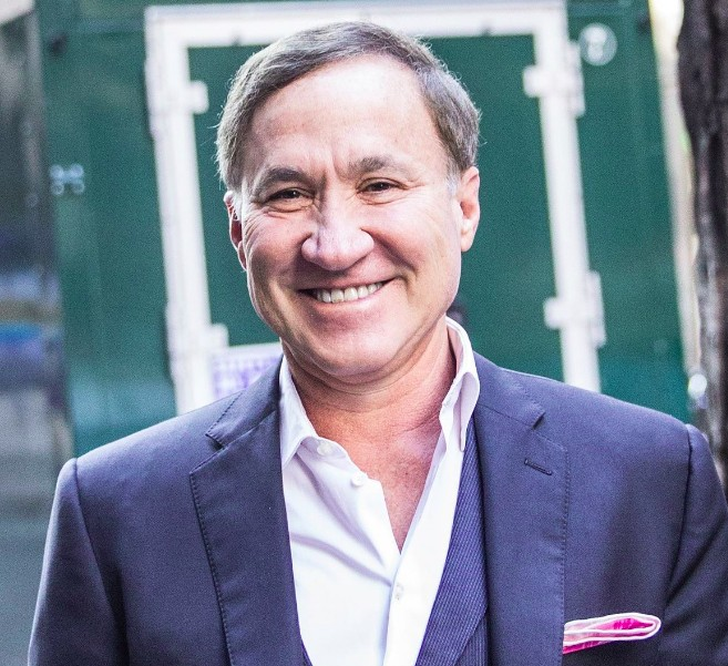 Terry Dubrow Career, Income, Salary