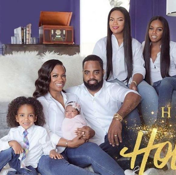 Todd Tucker Family, Children, Parents