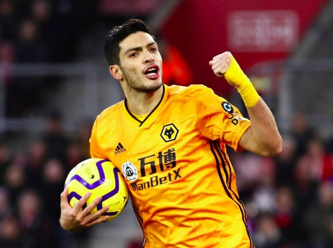 Raul Jimenez Career, Income, Salary
