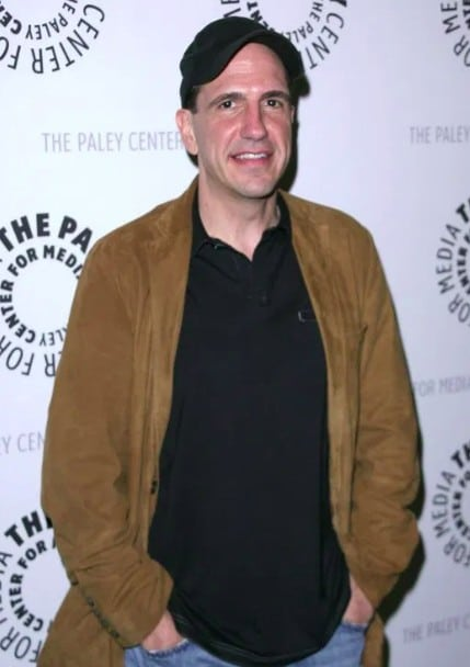 Sam Lloyd Body Measurement, Height, Weight