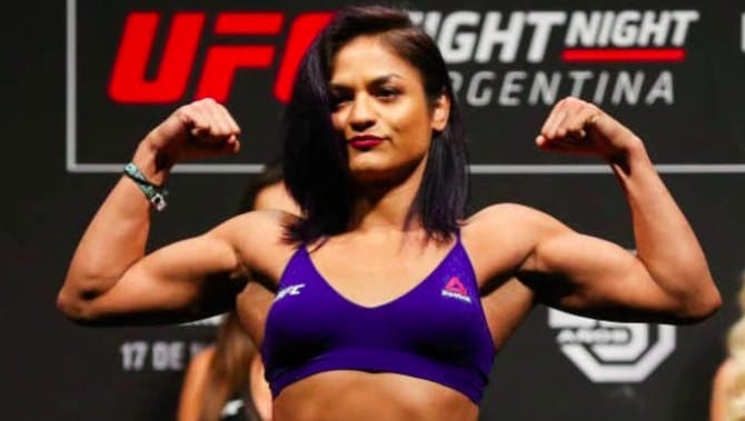 Cynthia Calvillo Career, Income, Salary