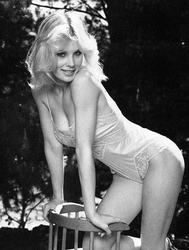 Dorothy Stratten Body Size, Height, Weight