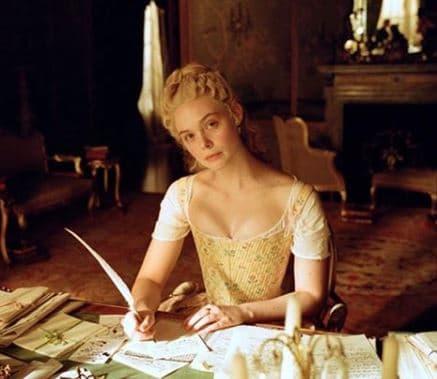 Elle Fanning Net Worth, Actress
