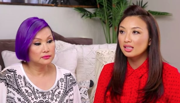 Jeannie Mai Family, Parents, Siblings